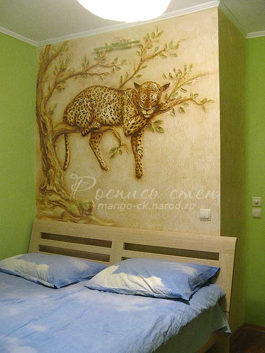 Панно на стену в спальню своими руками фото - Литературный волк